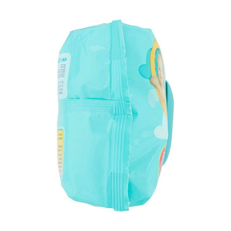 Pampers Baby Fresh x70
